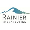 Rainier Therapeutics logo