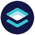 Memfault logo