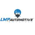 LMP Automotive Holdings logo