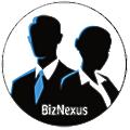 BizNexus logo