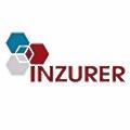 Inzurer