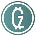 Godzillion logo