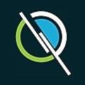 Peaqock Financials logo