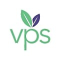 Value Payment Systems logo