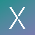 Broomx logo