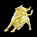 AdvisorBid logo