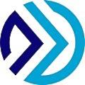 PureWrist logo