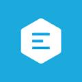 EquityMultiple logo