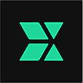 Currenxie logo