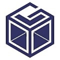 GenLots logo