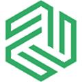 CRE Simple logo