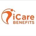 iCare Benefits logo
