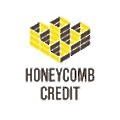 Honeycomb Credit