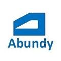 Abundy logo