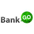 BankGo logo