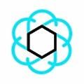 France FinTech logo
