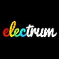 Electrum logo