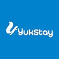 YukStay logo