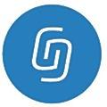 GLU Global logo