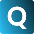 QuickaPay logo