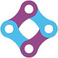 Tempus Adventus logo