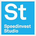 Speedinvest Studio logo