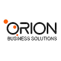 Orion Business Solutions logo