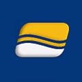 PanXchange logo