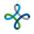 FinTechNZ logo