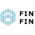 Fintech FInland logo