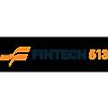 Fintech513