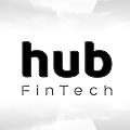 HUB Prepaid logo