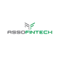 Assofintech logo