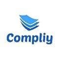 Compliy logo