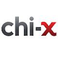 Chi-X Global Holdings logo