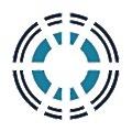 ElectroRoute logo