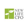 New Life CFO logo