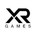 XR Games logo