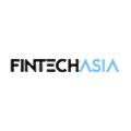 Fintech Asia logo