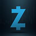 InvestorZ logo