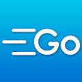 GoEasyPos logo