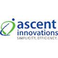 Ascent Innovations logo