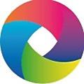 Skylum Software logo
