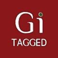 GI Tagged logo