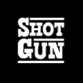 Shotgun Seltzer logo