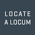 Locate a Locum logo