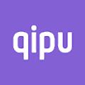 Qipu logo