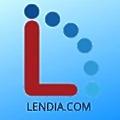 Lendia logo