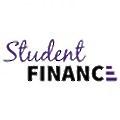 StudentFinance