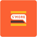 S'More Date logo